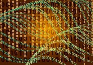Serializing Data Within Large Integers